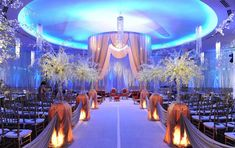 Recently organised events by Event Management Companies in Delhi and team.