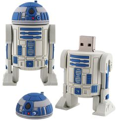 48 Best Geek Flash Drives Images In 2012 Usb Drive