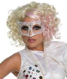 Best Lady Gaga Costumes   Best #Halloween #Costumes & Decor