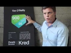 What's Your Kred?