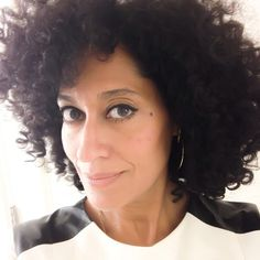 Tracee Ellis Ross: 3 Personal Things You Probably Did Not Know ...
