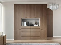 make the most of your closet space with custom closet designs from california closets get your home organized today by scheduling an in home consultation