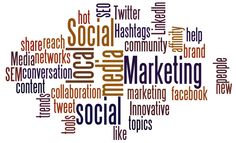 When it comes to social media monitoring and listening text analytics such as word cloud are your best friends. Text analytics provide clues on the words that are used during conversations about your brand.  #contents #marketing #socialmedia #socialmediamarketing #socialmediabusiness #socialglims #mydubai #dubai #expo2020 #contentmarketing #insights #analysis #buffer #digitalmarketing #onlineMarketing #budget #socialmediainsights #business #socialmediaAnalysis #socialmediatools #engagement