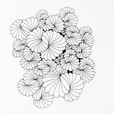 Daily drawing 190 #zentangle #zentangleart #zen #zenart #ink #inkdrawing #dailydrawing #drawing http://ift.tt/2oQnBb7 Daily drawing 190 zentangle zentangleart zen zenart ink inkdrawing dailydrawing drawing tum