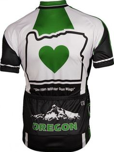 587de43fd52 12 Best Primal Women s Jerseys images