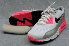 Nike Air Max 90 EM (Laser Pink) #sneakers