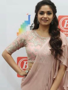 Indian Actress Pics, Most Beautiful Indian Actress, South Indian Actress, Beautiful Actresses, Indian Actresses, Bollywood Fashion, Bollywood Actress, Bollywood Style, Festivals Of India