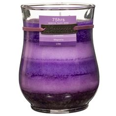 242448-15oz-Layered-Candle-purple-lavender-magnolia-lilac1