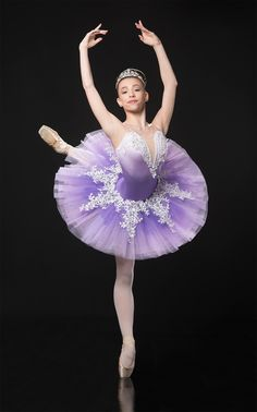 Dance Costumes Ballet, Ballerina Costume, Tutu Costumes, Ballet Tutu, Doll Costume, Dance Ballet, Ballet Skirt, Spandex, Sugar Plum Fairy