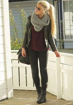 Todays outfit #5 von ericamk