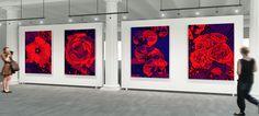 03_RHB-DESIGN_Blumen-Galerie
