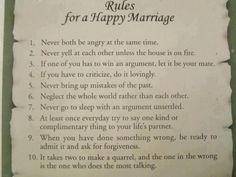 amour mariage diy rver mariage des trucs de mariage futur mariage des conseils de mariage les choses de mariage aime de mariage mariage royal - Priere Universelle Mariage