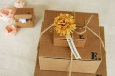 Google Image Result for http://www.thesweetestoccasion.com/wp-content/uploads/2009/12/kraft-paper-boxes-brown-paper-packages.jpg