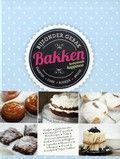 Bakken homemade happiness