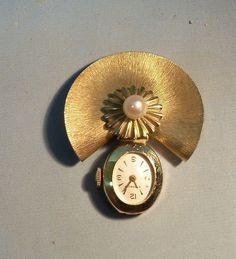 Rencontres bijoux Krementz