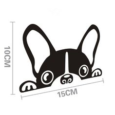 Image from http://i01.i.aliimg.com/wsphoto/v0/32238863519_2/Bihuo-cartoon-guard-dog-cute-rear-door-cover-scratches-car-stickers.jpg.