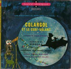 colargol11.jpg (large)
