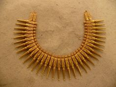 Indian Jewellery and Clothing: Mehta jewellers