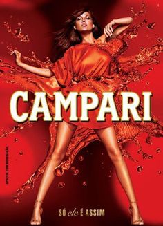 http://www.camparisoda.it/design/gallery #Storia di #Arte #Design #Pubblicità #Campari