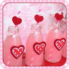 384 Best Valentine Crafts Images Mother S Day Valentine Day