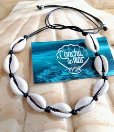 Beach Bracelets, Diy Bracelets Easy, Cute Jewelry, Jewelry Accessories, Jewelry Design, Ring Necklace, Earrings, Polymer Clay Jewelry, Anklets