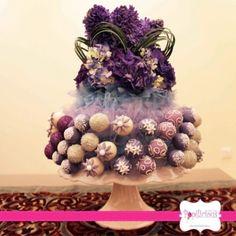 popilicious_cakepops's photo on Instagram