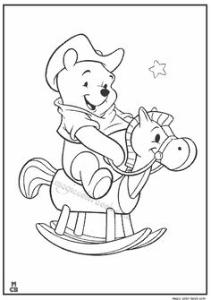 Pin By Magic Color Book On Disney Coloring Pages