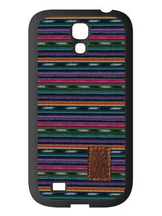 Samsung S4 Back Cover from Maya Stuff