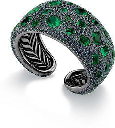 spectacular bracelet design <3
