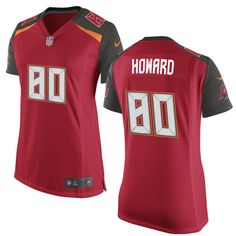 19 Best Tampa Bay Buccaneers Gear images in 2014 | Tampa Bay  for cheap