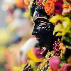 .Jai Shree Krishna.