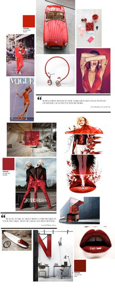 Trendland-Red-Pinterest-Collage