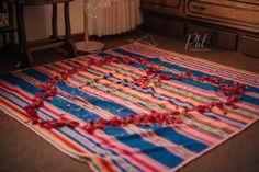 Bolivian wedding traditions - Pkl Fotografía Fotografo de Bodas Bolivia Wedding Photography Bolivia