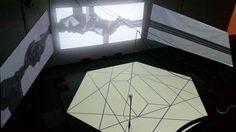 VidmoGroup Table Lamp, Lighting, Home Decor, Lamp Table, Light Fixtures, Lights, Interior Design, Home Interior Design, Lightning
