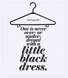 0709-fashion-quotes-karl-lagerfeld-little-black-dress_fa