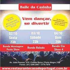 #festapoa   #portoalegre   #casinha   #poa   #gaúchos   #casadeportugal