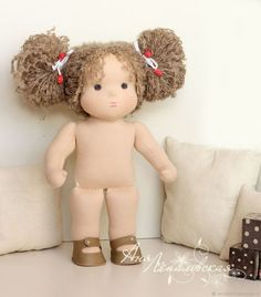 Set textile doll with set of clothes Tilda doll cat Fabric art doll doll Rag cloth doll Interior doll Game doll – BuzzTMZ Fabric Doll Pattern, Doll Sewing Patterns, Sewing Toys, Fabric Dolls, Cat Fabric, Fabric Art, Sock Dolls, Felt Dolls, Crochet Dolls