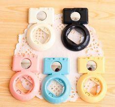 Close up lenses Fuji Instax Mini 8, Polaroid Instax Mini, Fujifilm Polaroid, Fujifilm Instax Mini 7s, Instax Camera, Instax 8, Polaroid Cameras, Instax Mini Ideas, Tips & Tricks