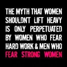 #Fitness Myntra