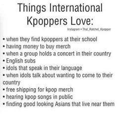 YESSSSSSS!!!!!!!   { #Kpop #KpopFunny #KpopMeme } ©KpopAmino