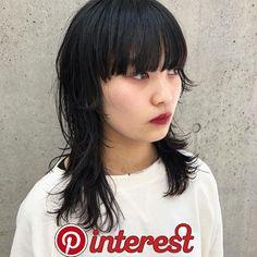 "Takuma Kosugi / 小杉 拓馬 on Instagram: ""hair cut✂︎ ・ ・ ・ #ウルフカット#マッシュウルフ #外国人風ヘアー#ホワイトカラー#マッシュショート#シースルーバング#ショート#インナーカラー#ハイトーン#ハイレイヤー#レイヤーカット#ウルフボブ#ボブウルフ Takuma Kosugi / 小杉 拓馬 on Instagram: ""hair cut✂︎ ・ ・ ・ #ウルフカット#マッシュウルフ.. How To Make Hair, Make Up, Hair Designs, Hair Inspiration, My Hair, Hair Cuts, Hair Color, Hair Beauty, Hair Accessories"