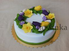 Zatvorte kliknutím Birthday Cake, Desserts, Cakes, Food, Tailgate Desserts, Birthday Cakes, Deserts, Mudpie, Cake