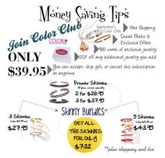 """""""Money Saving Tips"""" by crrynnugent on Polyvore"""