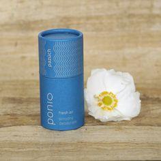 Fresh air - prírodný dezodotant, deodorant – Ponio Melaleuca, Amazon Echo, Deodorant, Shampoo, Wax, Personal Care, Fresh, Bottle, Beauty
