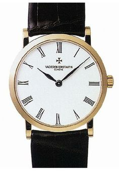 vacheron constantin womens. theres better ones