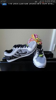 Puma Zumba Shoes See What the Best Styles are for 2012