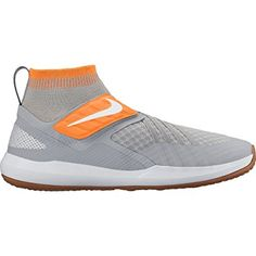 designer fashion 66ee4 dc6a4 Men Flylon Train Dynamic Shoes - Wolf Grey  Orange -- Be sure to check out  this awesome product. (This is an affiliate link) 0