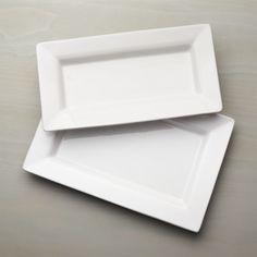 Italian White Cerami