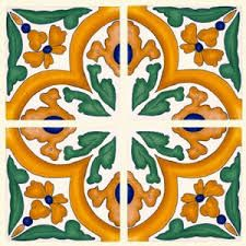 Image result for barcelona tile designs