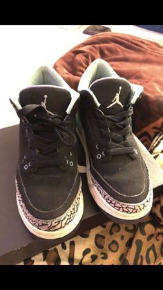 a084177526d7 Jordans Size 5  fashion  clothing  shoes  accessories   kidsclothingshoesaccs  boysshoes Boys